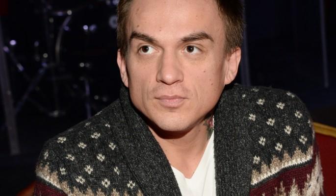 Влад Топалов довел беременную сестру до слез