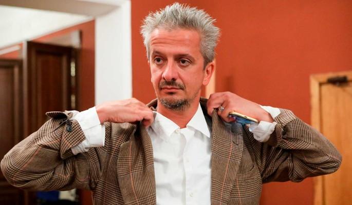 «Так себе режиссер»: Богомолова высмеяли за неумение снимать