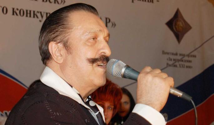 Родственники сделали заявление впервые после смерти Токарева