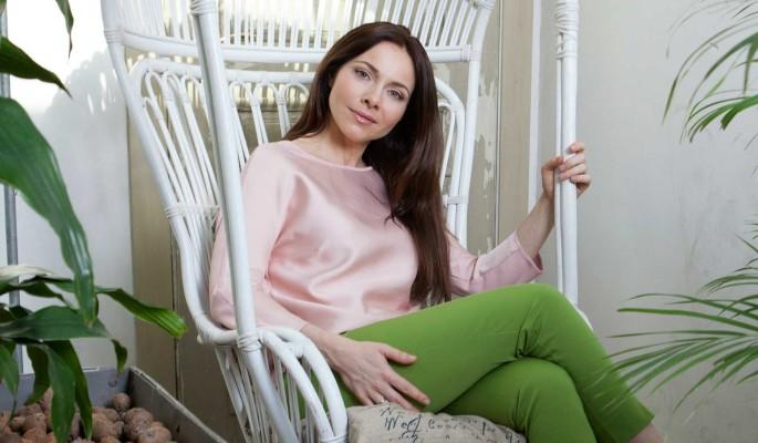 Екатерина Гусева скорбит из-за страшной потери