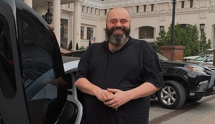 Изменившийся Максим Фадеев поверг народ в шок после разрыва с Наргиз