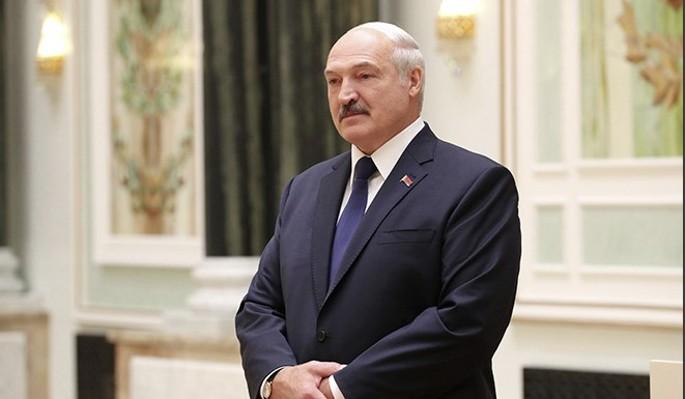 Заговоривший о болезни Лукашенко выболтал личную тайну