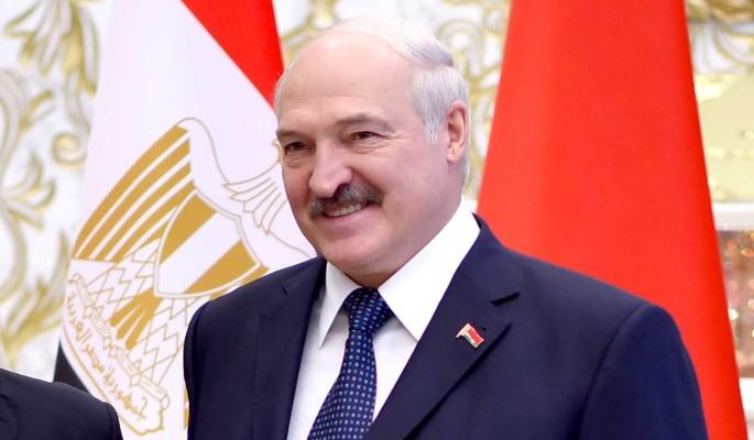 Лукашенко проговорился о постыдной просьбе Зеленского