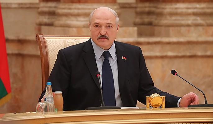Уход Лукашенко: назван новый президент Белоруссии