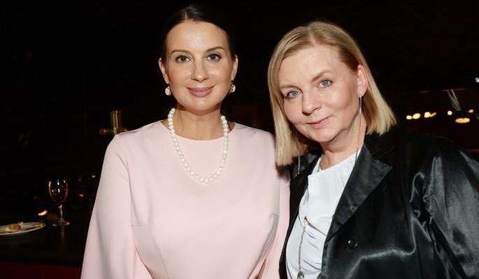 Внучка Олега Стриженова рассказала о смертельной болезни