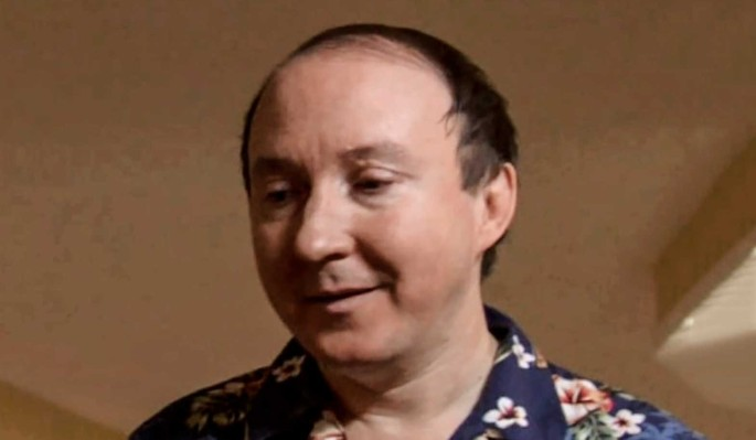 Снявшийся у Малахова артист Числов умер в Москве