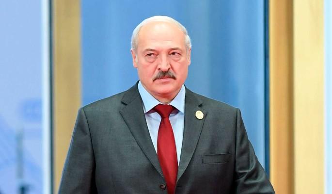 Странная выходка беспардонного Лукашенко возмутила народ