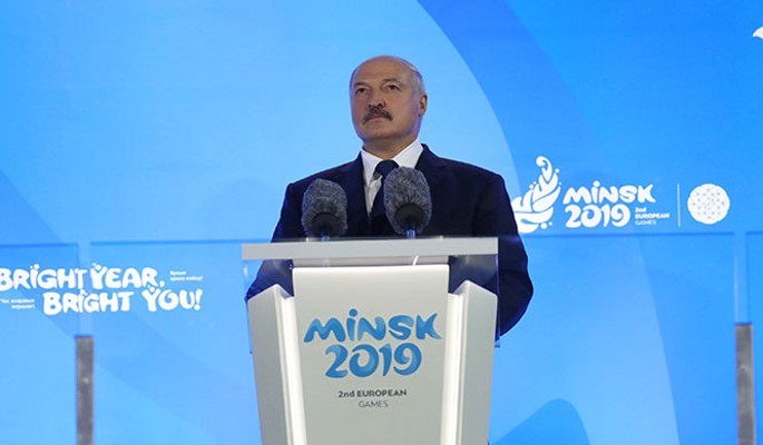 """""""Ненавидит Россию и Путина"""": двуличного Лукашенко разоблачили"""