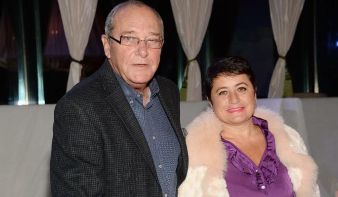Виторган заплатил суррогатной матери два миллиона