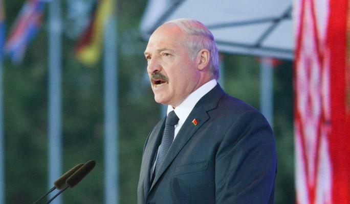 Вышедший из себя Лукашенко озвучил наглое требование к Путину