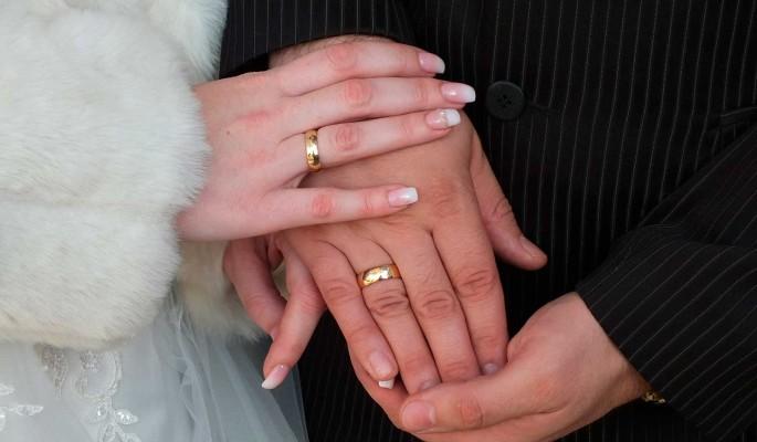 Объявлено о свадьбе завидного жениха Лукашенко