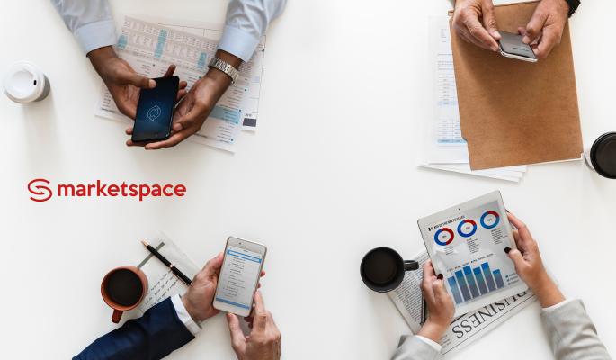 Gem4me MarketSpace перешел в стадию альфа-тестирования