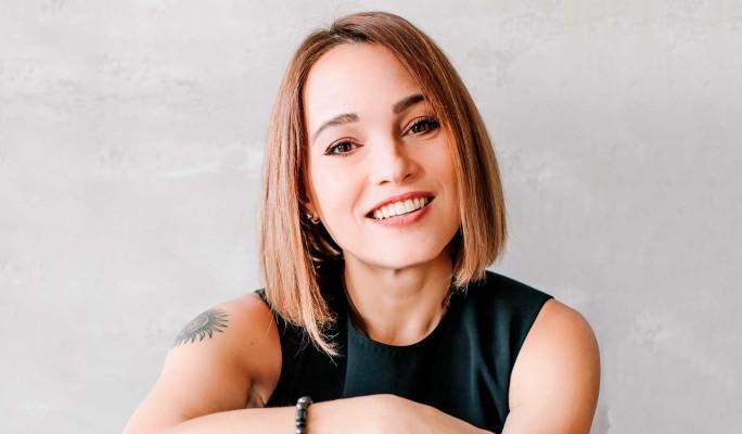 Молодая певица подвинула Аллу Пугачеву
