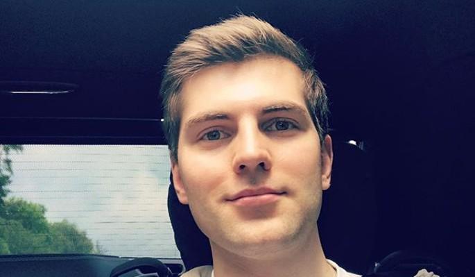 Лишают родительских прав: эпатажная модель попросила помощи у Борисова