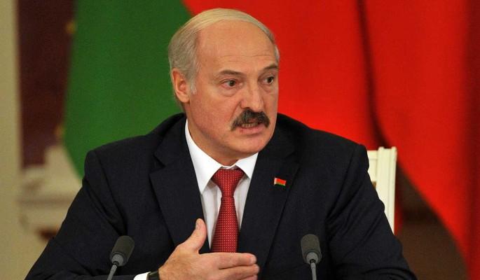 Хочет глубже: Лукашенко удивил странным признанием
