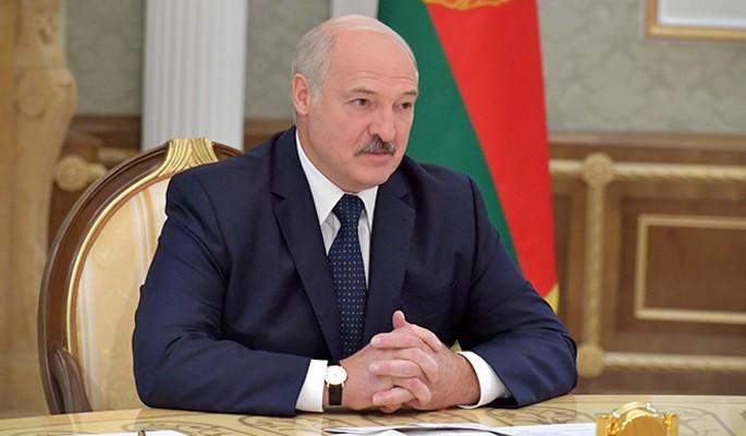 Отставка Лукашенко: белорусский лидер заявил об уходе