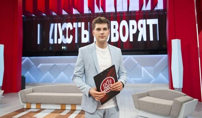 Засосало в трубу: родители захлебнувшейся в бассейне девочки появились в гостях у Борисова