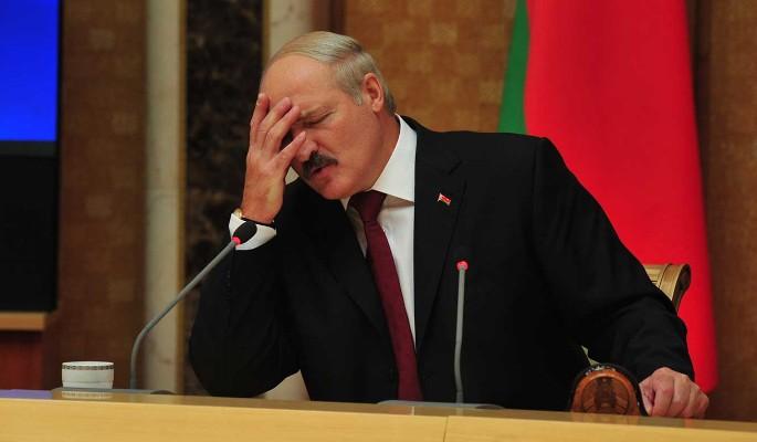 Скандалисту Лукашенко припомнили чудовищный провал