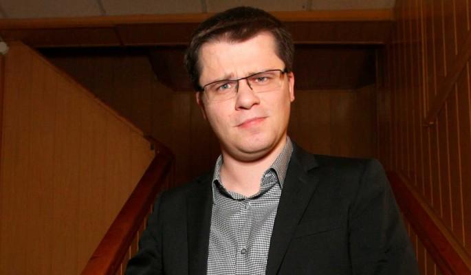 Гарик Харламов взвыл из-за тяжелой утраты