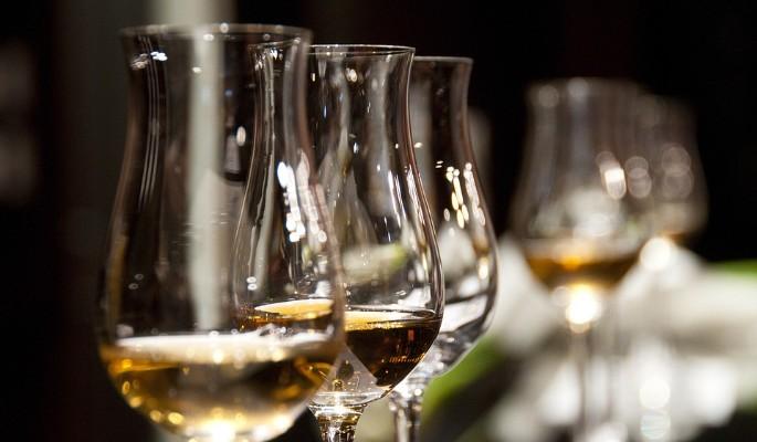 Разрушает мозг: стало известно о вреде алкоголя