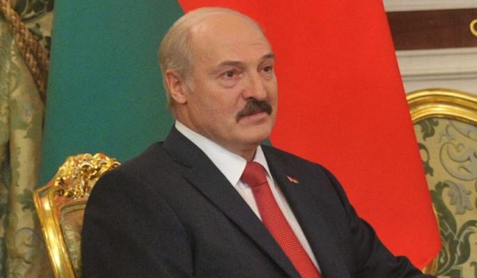 Теперь официально: Лукашенко сделал заявление о преемнике