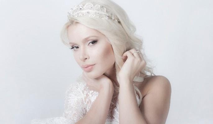 Алена Кравец побила праведную Дану Борисову