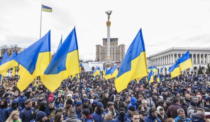 Киев нелепо оправдался за позорный провал на переговорах