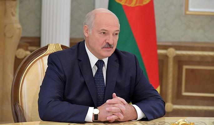 Не друг ты мне: Зеленский отшил подхалима Лукашенко