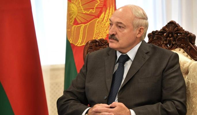 Воспользуются поддержкой Лукашенко: раскрыт коварный план США против России