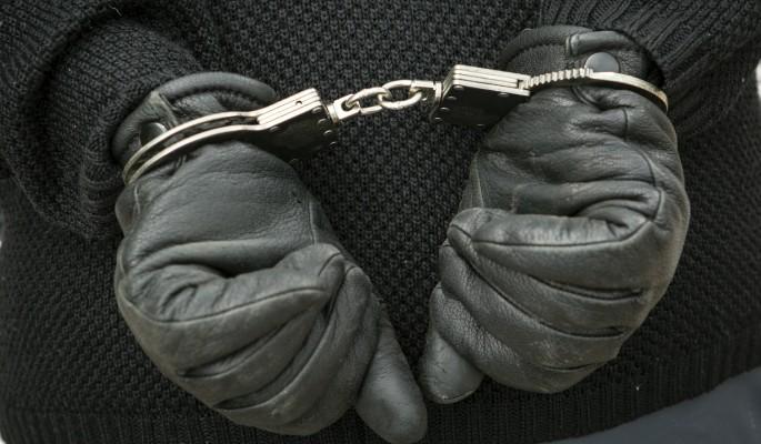 Полицейских из Анапы жестоко наказали за секс с несовершеннолетней волейболисткой