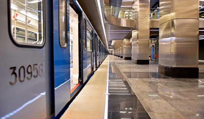 Университет транспорта проведет более 60 лекций для москвичей