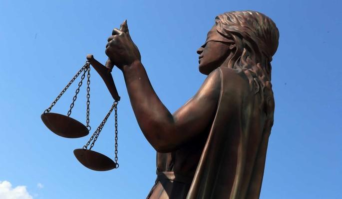Защита обжаловала приговор Константину Пономареву