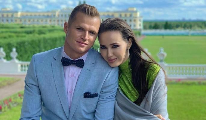 Костенко рассказала о подчинении Тарасову