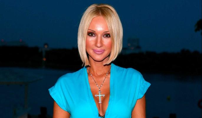 Взорвавшаяся Кудрявцева отправила Первый канал в нокаут