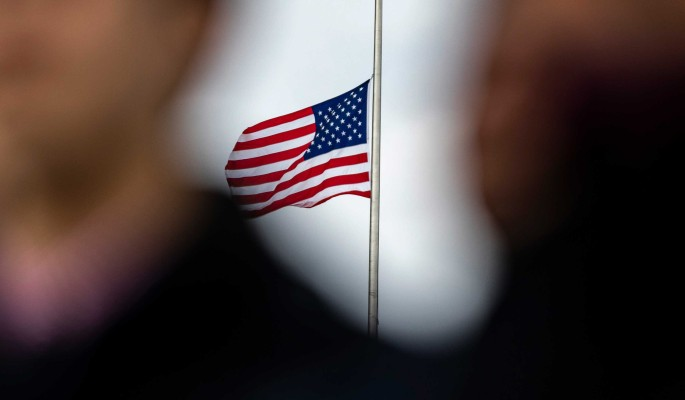 Дипломаты США нагло плюнули россиянам в лицо