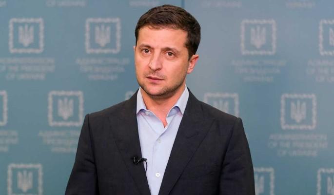 Скандальный украинский политик дал совет Зеленскому