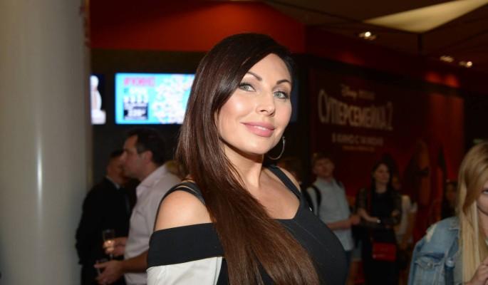 Болезнь заразительна: оскандалившаяся Бочкарева обратилась к россиянам после парализации