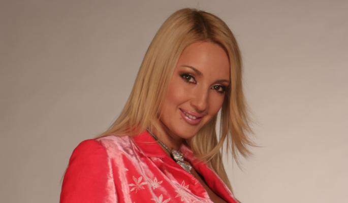 Кудрявцева взорвалась из-за публичных унижений Галкина и Борисова