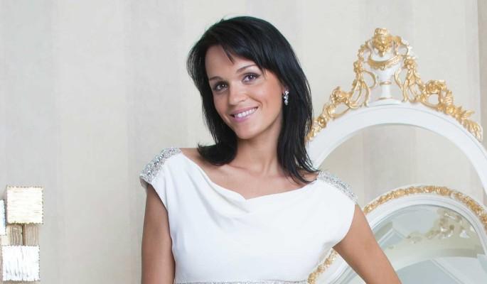 Певица Слава устроила россиянам сюрприз на сцене