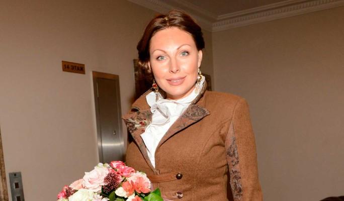 Исчезнувшая после скандала с наркотиками Бочкарева заговорила