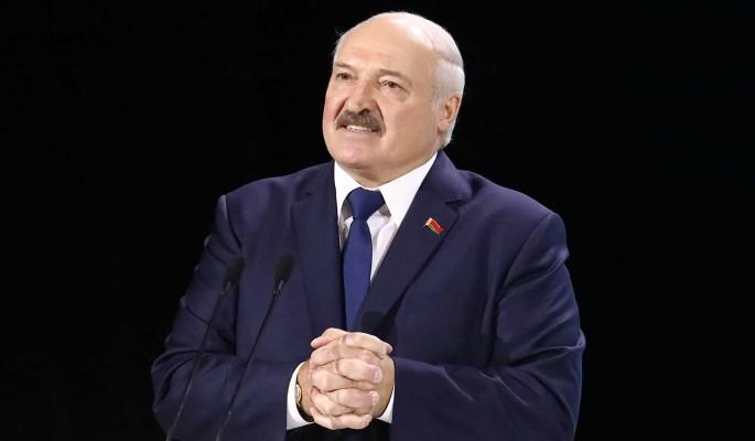 Бросивший вызов Путину Лукашенко заговорил о войне