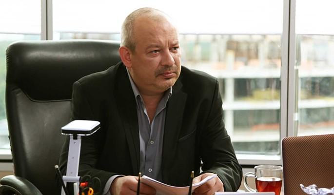 Названа причина смерти Дмитрия Марьянова