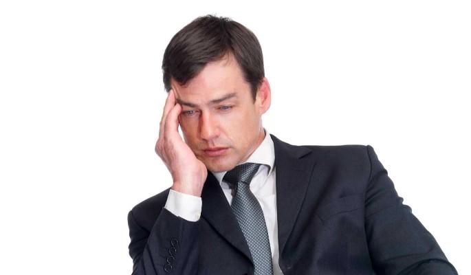 Найден способ избежать эмоционального выгорания на работе
