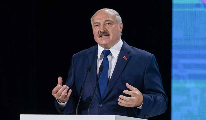 Чей он союзник? Антироссийская выходка Лукашенко вызвала омерзение
