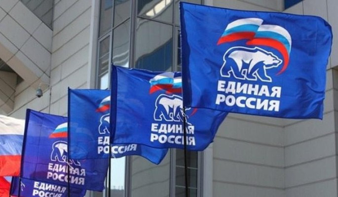 Россияне поддержали инициативу