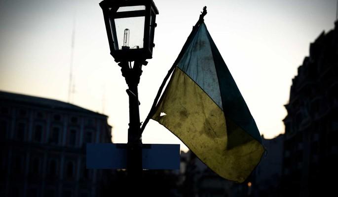 Киев поймали на обмане после наглого заявления
