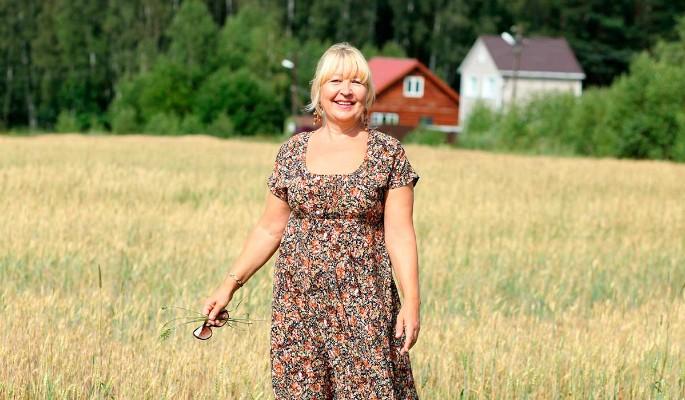 Дума сокращает рабочий день для женщин на селе