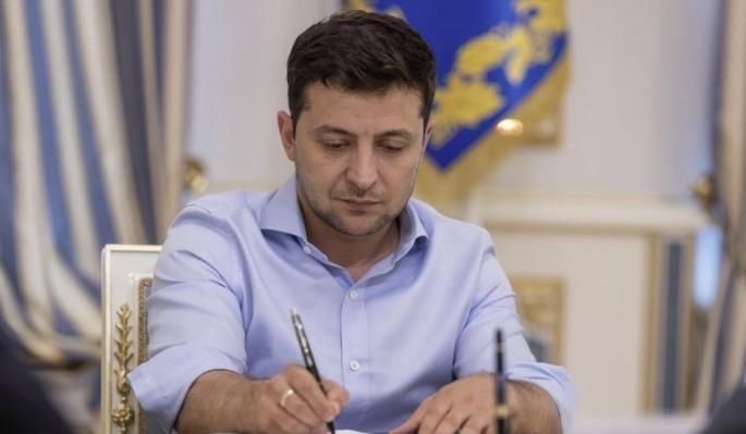 Обрек на гибель: Зеленского обвинили в страшном преступлении