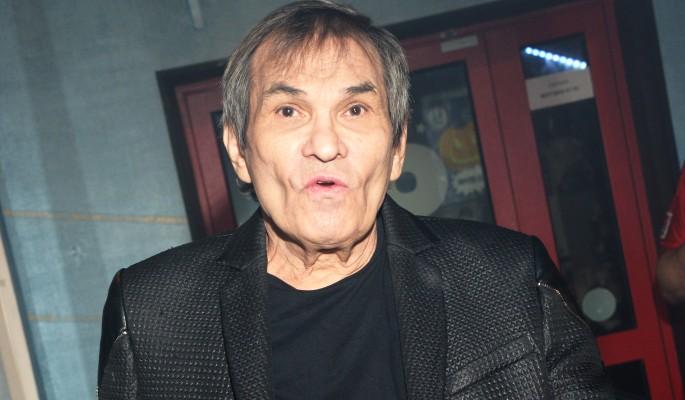 84-летняя сестра рассекретила богатства Алибасова