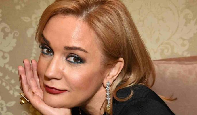 """""""Будет потом, что обсудить"""": Буланову порекомендовали любителям интима за деньги"""
